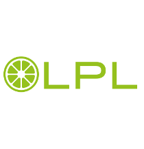 LPL - A fresh approach to conveyancing