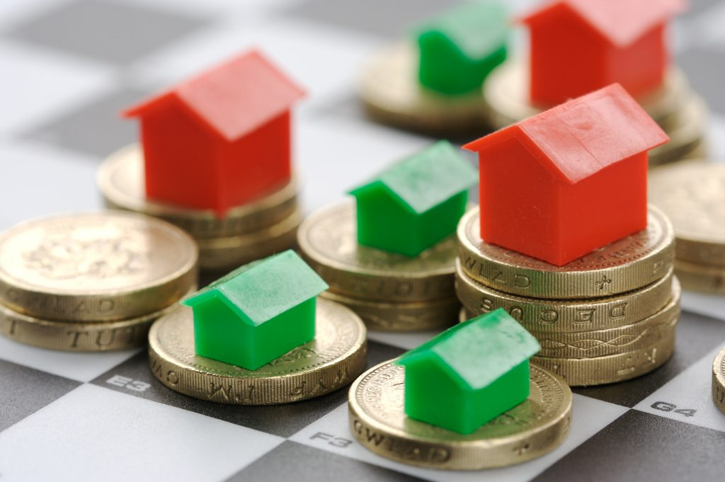 What Do The Stamp Duty Changes Mean For You?