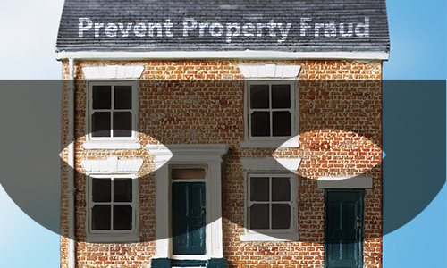 Prevent Property Fraud LPL Conveyancing