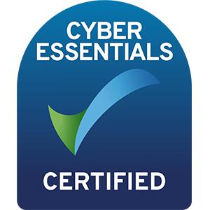 Cyber Essentials Certified LPL