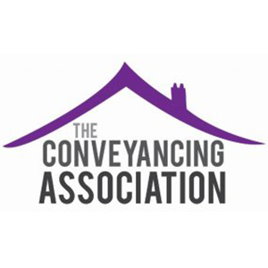 The-Conveyancing-Association LPL