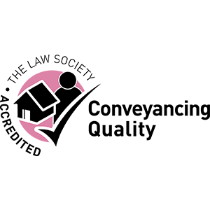 The Law Society Acredited Conveyancing Quality LPL